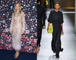 Gwyneth Paltrow to wear Bottega Veneta Fall 2020 RTW