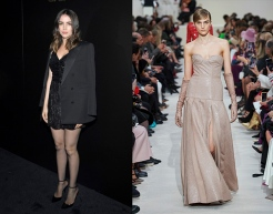 Ana De Armas to wear Valentino Fall 2020 RTW