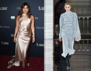 Priyanka Chopra to wear Victoria Beckham Fall 2020 RTW