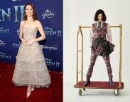 Evan Rachel Wood to wear Vivienne Westwood Fall 2020 RTW