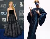 Nicole Kidman to wear Chanel Fall 2020 Couture