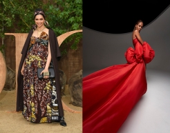 Deepika Padukone to wear Giambattista Valli Fall 2020 Couture