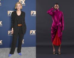 Cate Blanchett to wear Marni Pre-Fall 2020