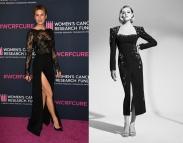 Renee Zellweager to wear Ulyana Sergeenko Fall 2020 Couture
