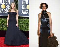 Jennifer Aniston to wear Bottega Veneta Resort 2021