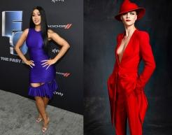 Cardi B to wear Ronald Van Der Kemp Fall 2020 Couture