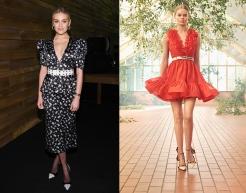 Kelsea Ballerini to wear Zimmerman Resort 2021