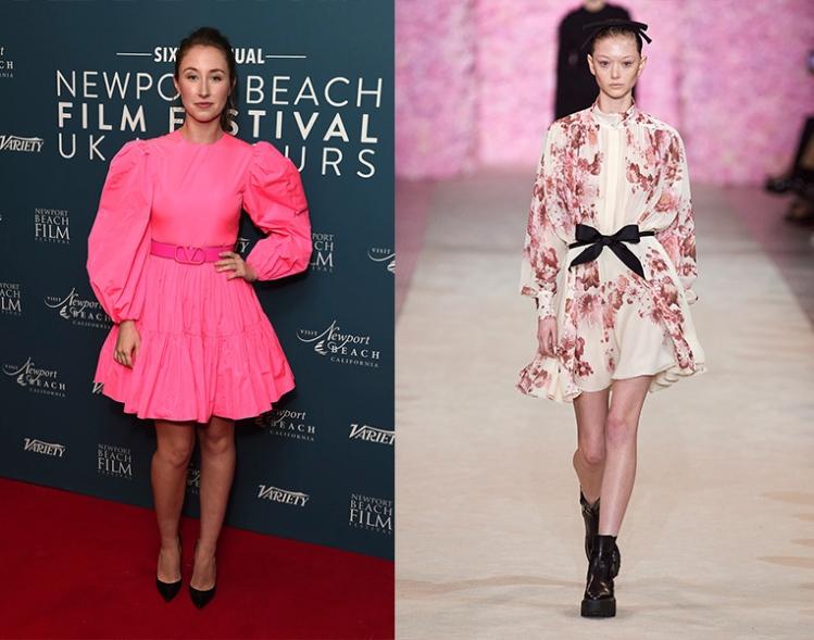 mj-rodriguez-2020-AFI-Awards-Red-Carpet-Wish-List-Part-1